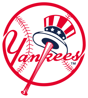 Job Postings: New York Yankees Baseball Operations Web Application Developer & iOS Developer