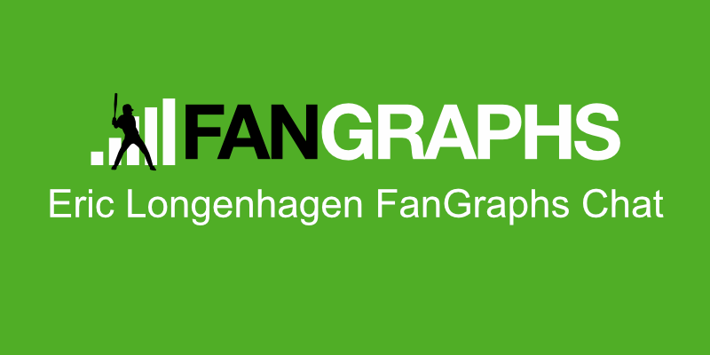blogs.fangraphs.com