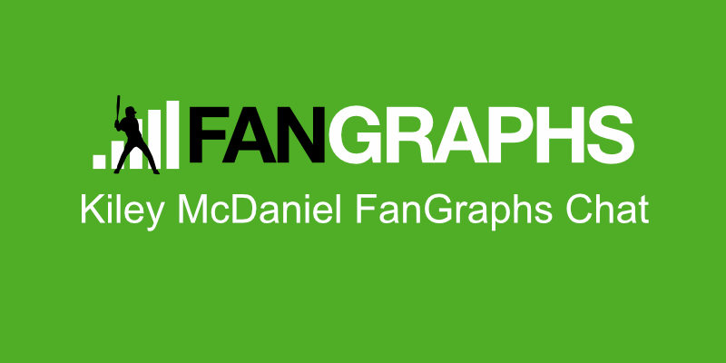 blogs.fangraphs.com