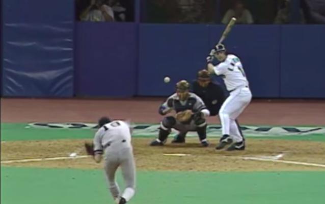 639c0dd143 JAWS and the 2019 Hall of Fame Ballot: Edgar Martinez | FanGraphs Baseball