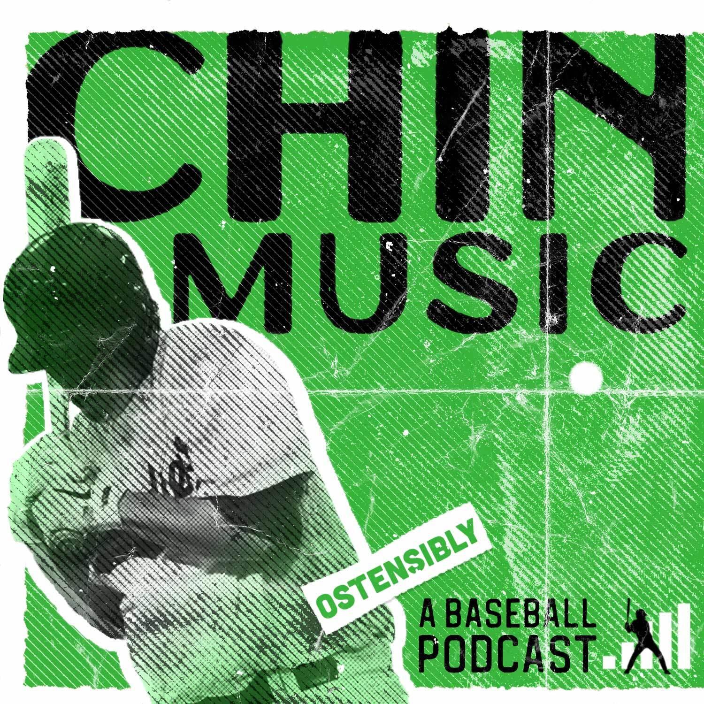 Chin-music_small
